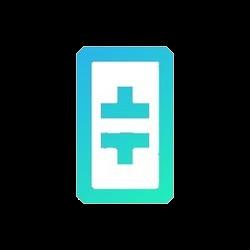 Theta Token Theta Price Chart Events Cryptocurrency Calendar